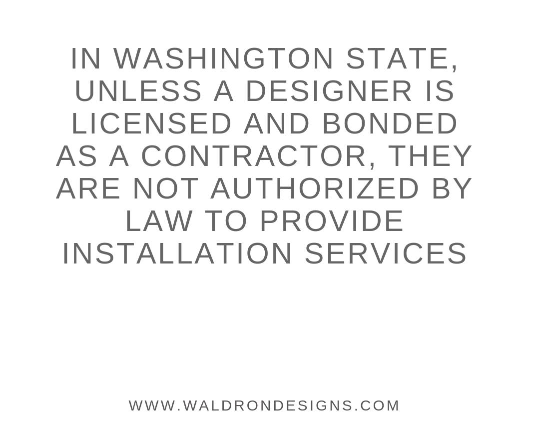 washington-state-interior-design-laws.jpg