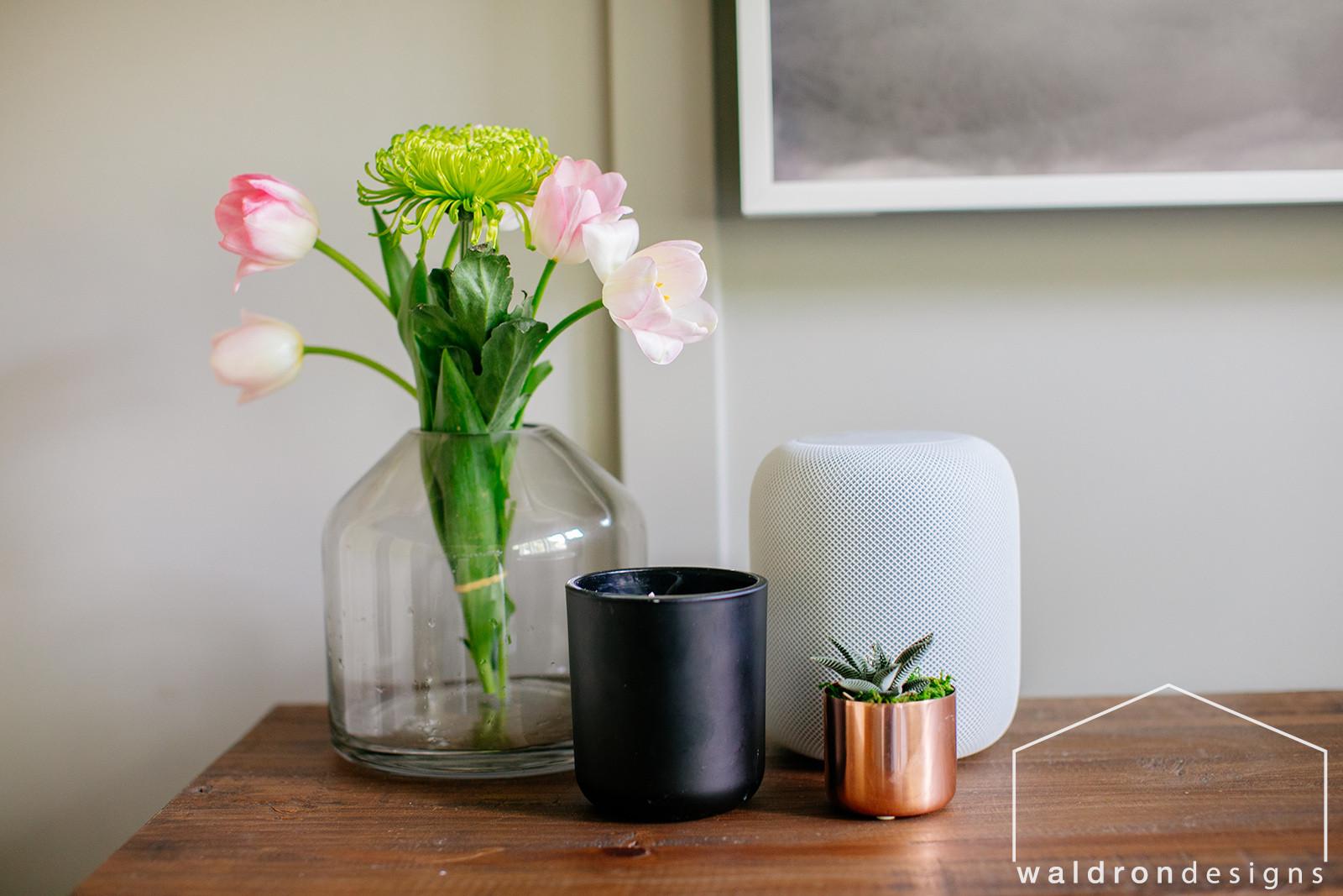 using-plants-to-warm-up-cool-spaces-vashon-seattle-tacoma-interior-designer-waldron-designs.jpg