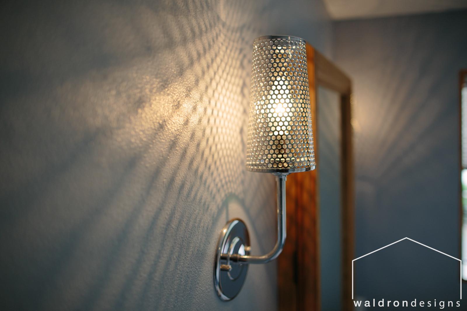 light-patterns-create-warmth-vashon-seattle-tacoma-interior-designer-waldron-designs.jpg