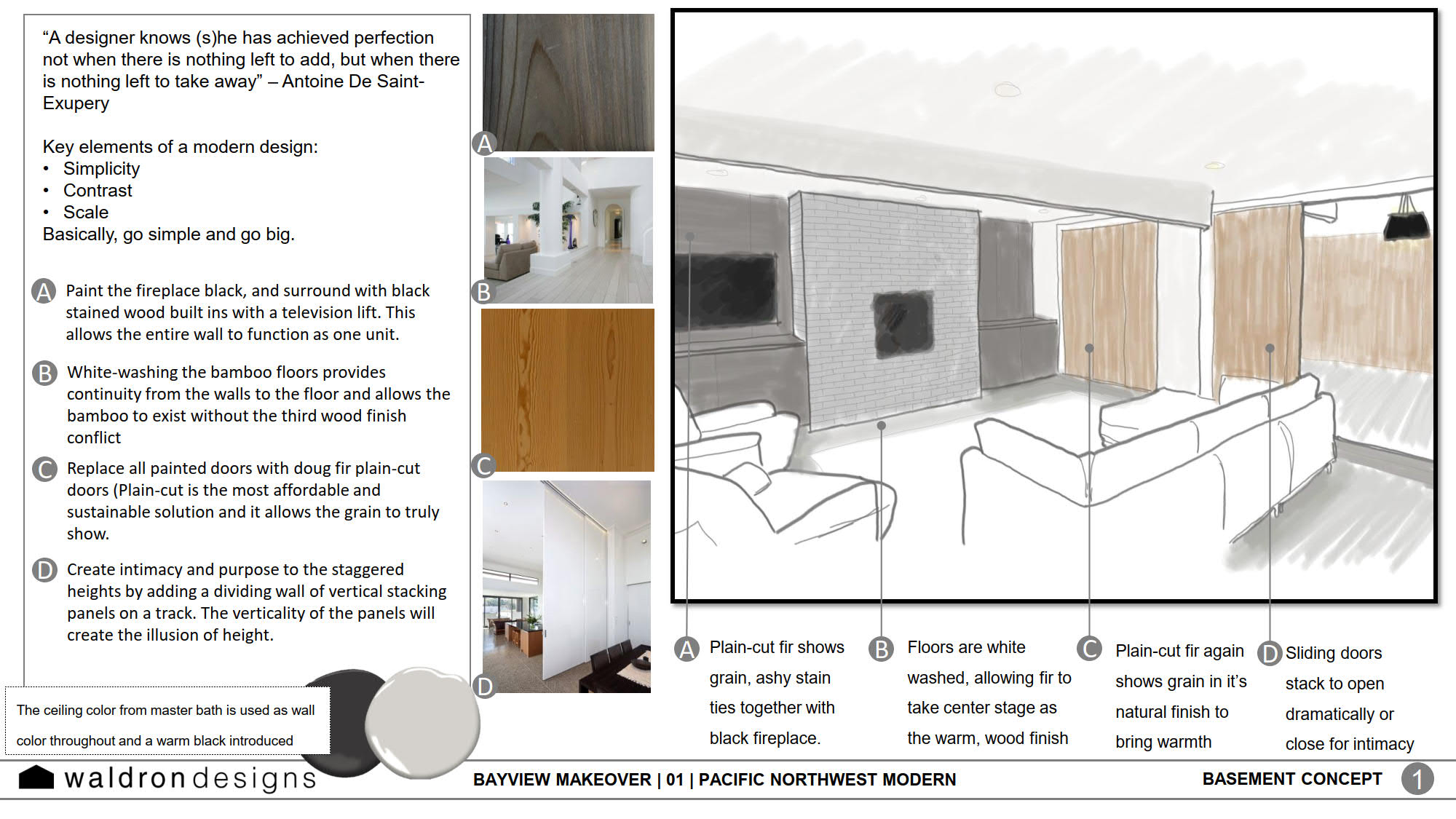 schematic-presentation-interior-design-basement-remodel-waldron-designs-vashon-island.jpg