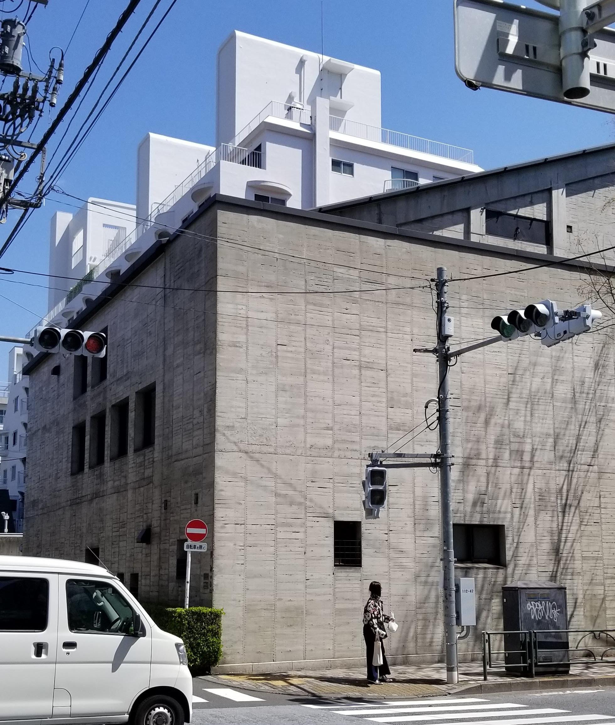 Tessenkai-theater-kyoto-japan.jpg
