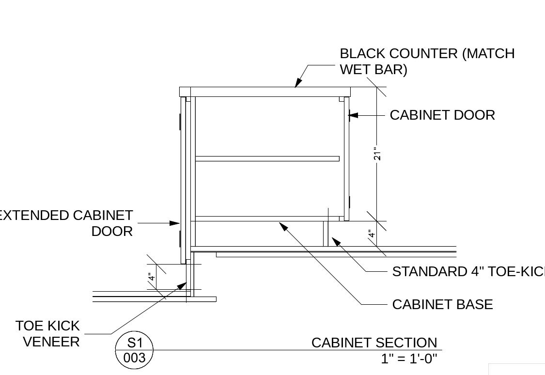 cabinet section.JPG
