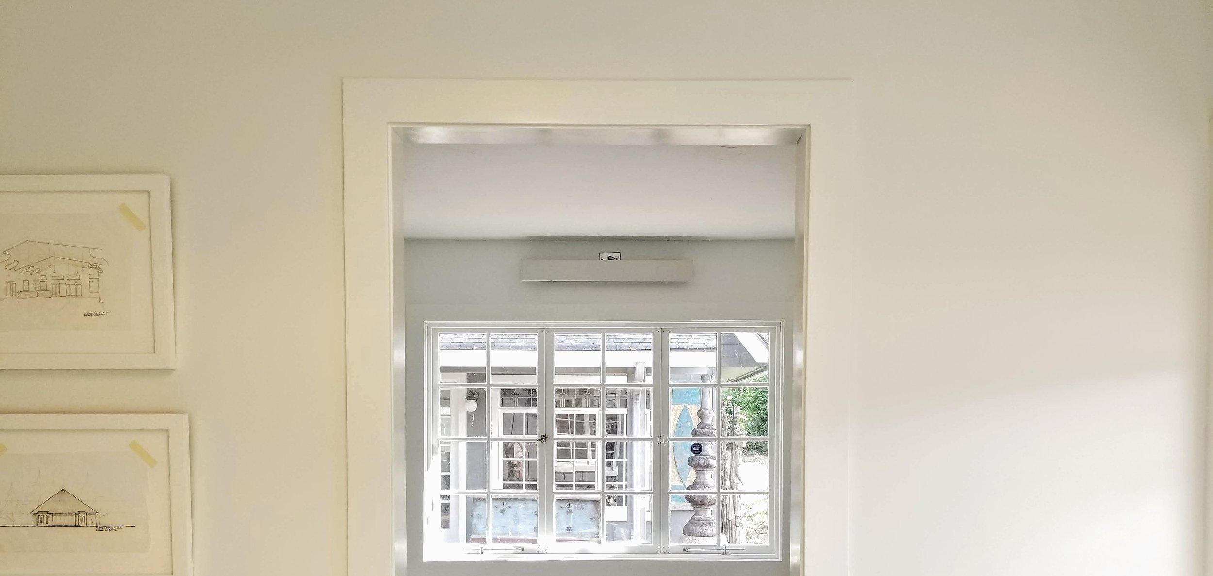 vashon-seattle-tacoma-interior-architectural-designer-waldron-designs-oxford-white.jpg
