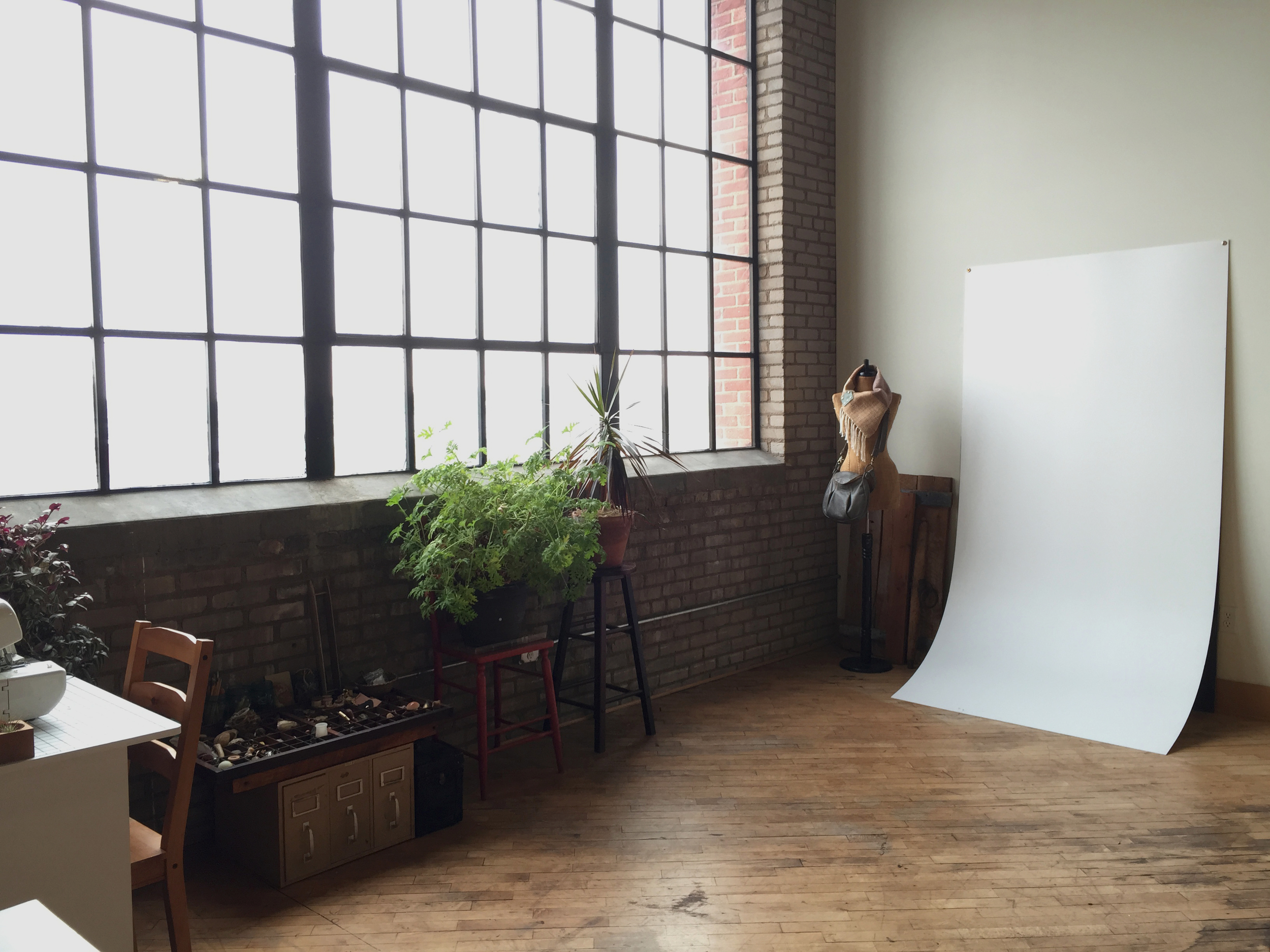 Want to photograph here? We're booking appointments for full or half days starting March 1st- come to our open house for more information and to reserve your time!