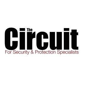 Circuit Masthead 2017.jpg