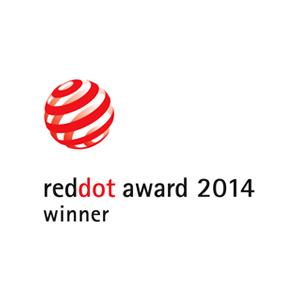 red_dot_2014.jpg