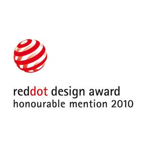 red_dot_2010.jpg