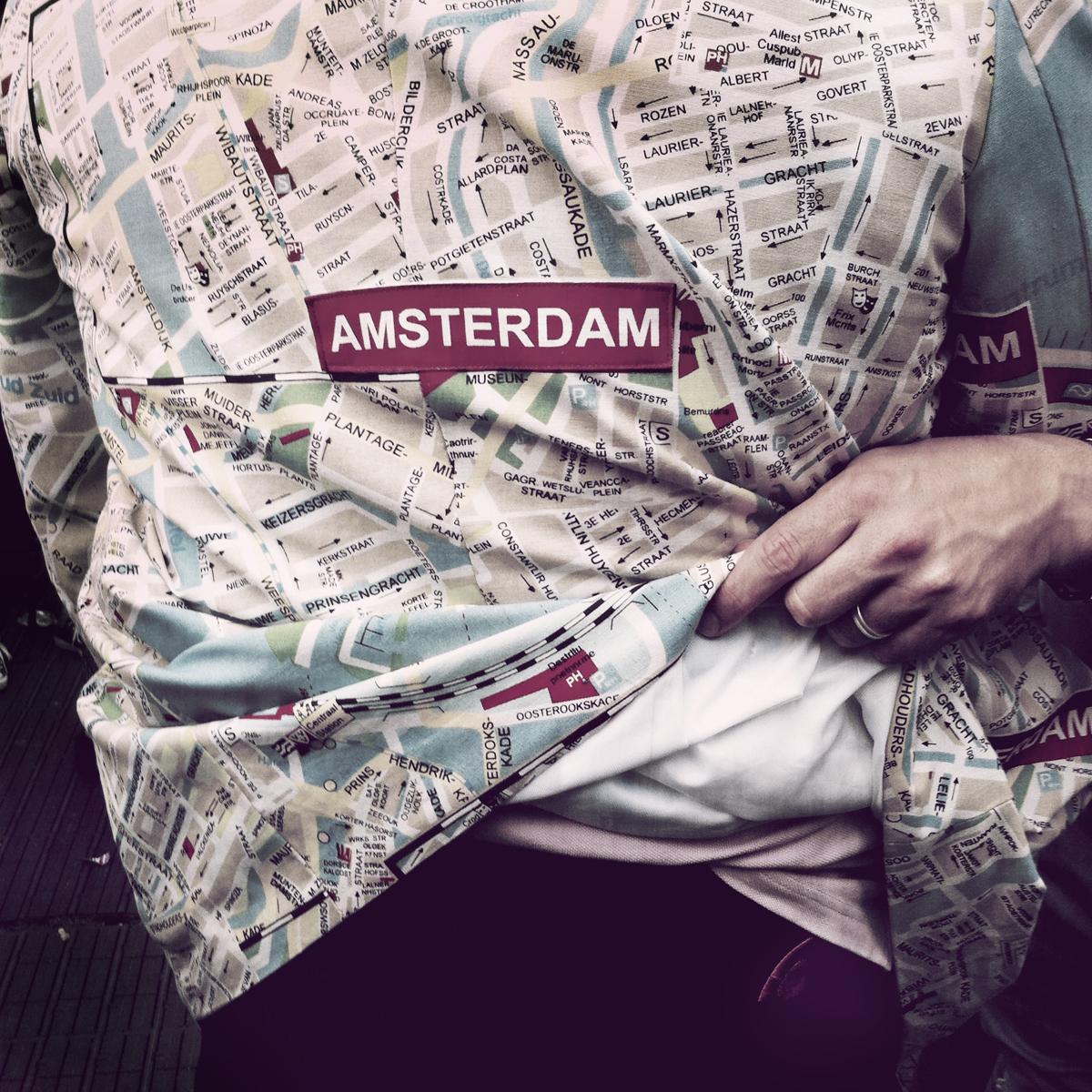amsterdam_gp1.jpg