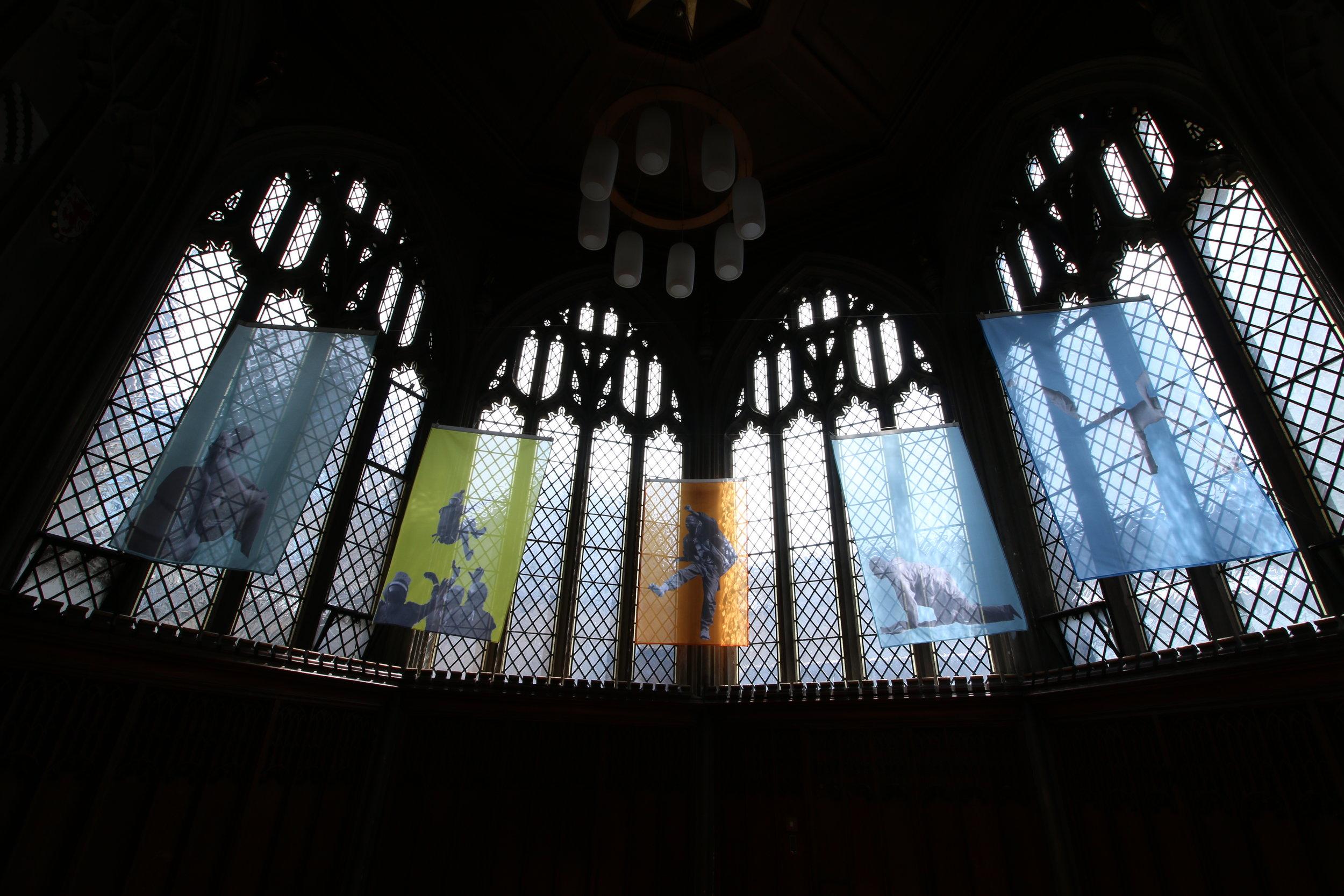 Elizabeth Kwant_ Mediterranea_ Flags_ Manchester Cathedral_20191.JPG