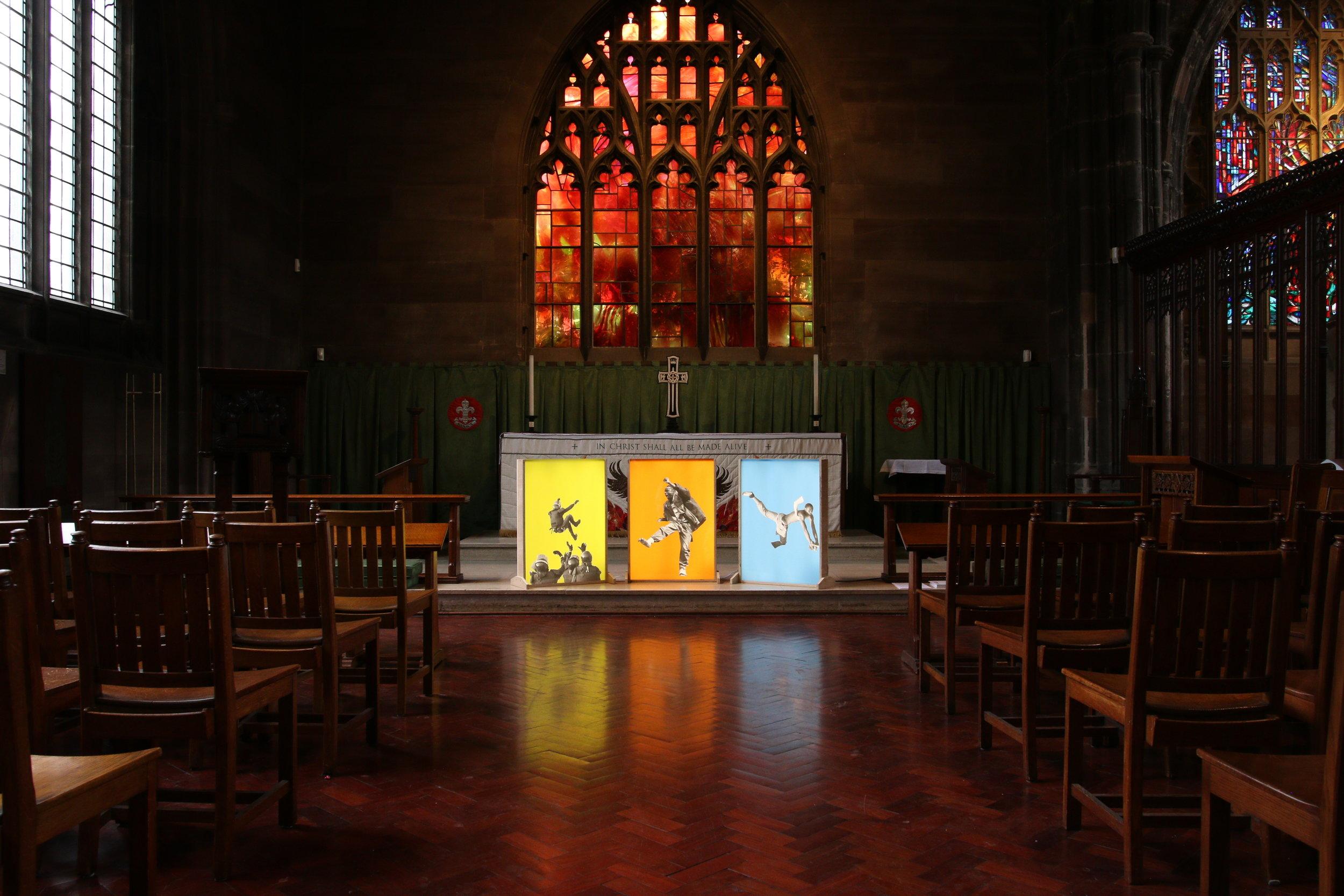 Elizabeth Kwant_ Habeas corpus_ Light box installation_ Manchester Cathedral_20194.JPG