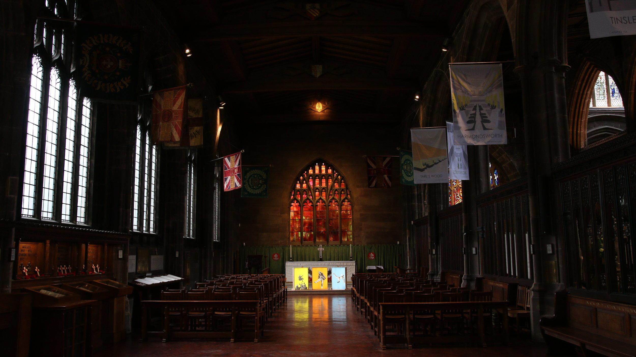 Elizabeth Kwant_ Habeas corpus_ Light box installation_ Manchester Cathedral_20193.JPG
