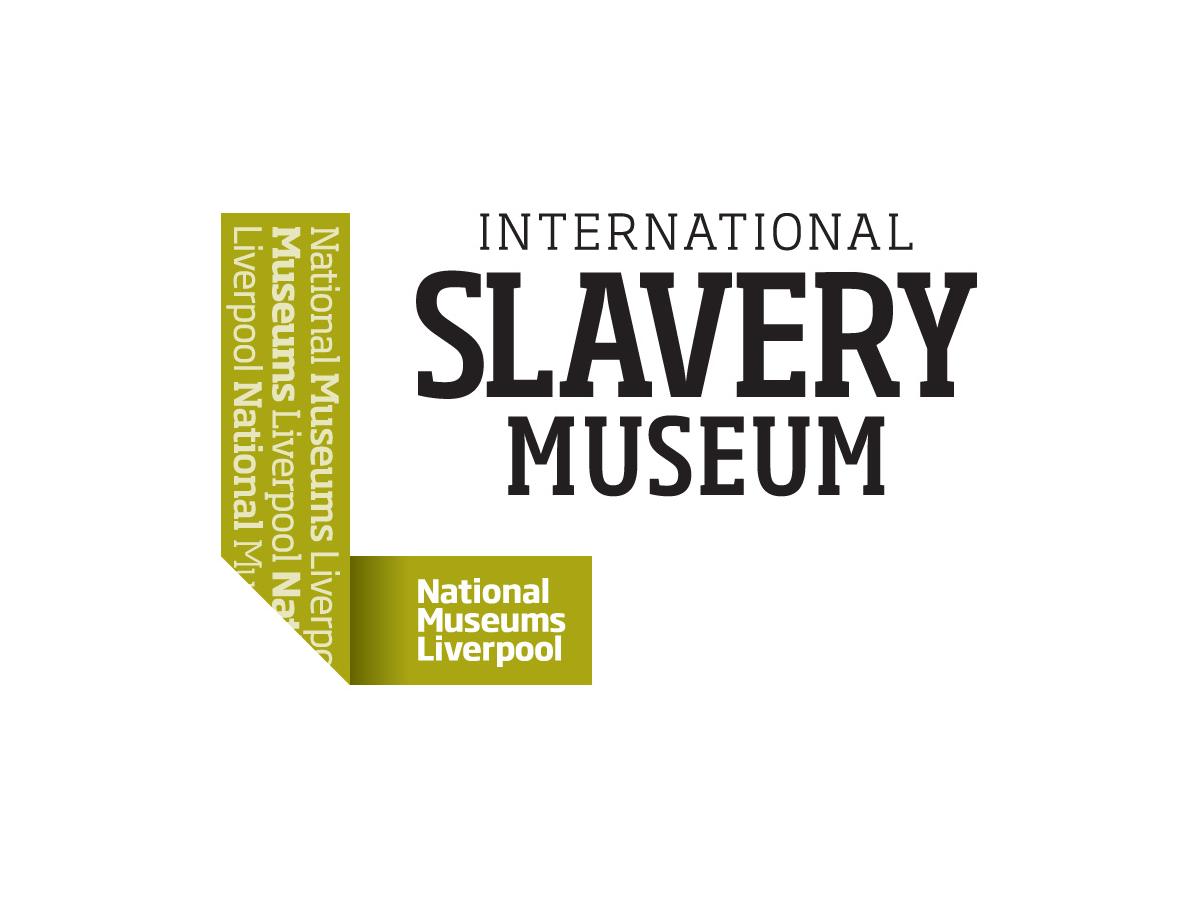 National-Museums-Liverpool-logo-International-Slavery-Museum-logo.png