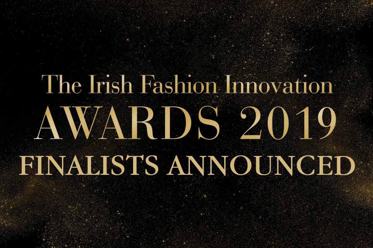 awards-announced-1200-1.jpg