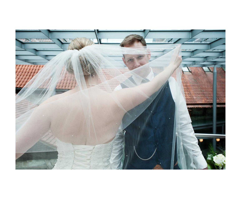 Hochzeitsreportage Ravensburg