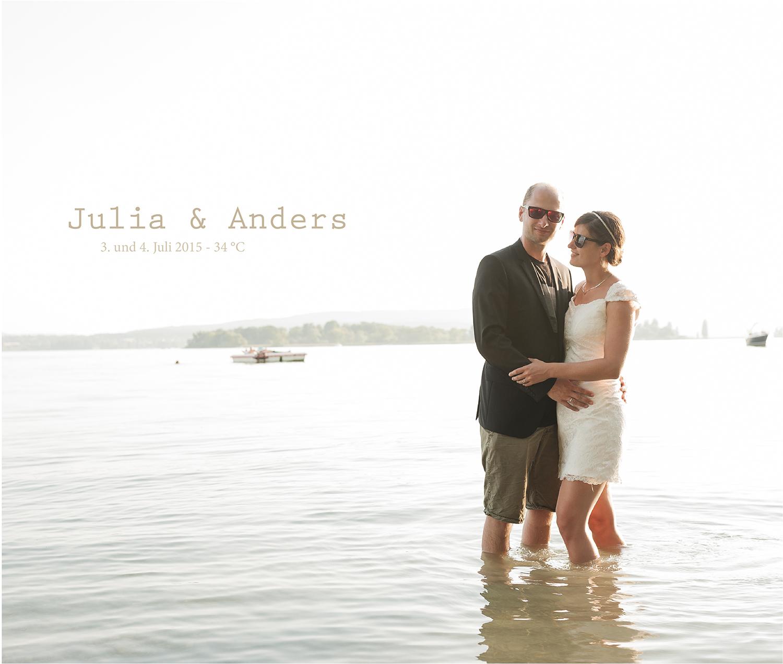 01 Hochzeitsreportage Bodensee.jpg