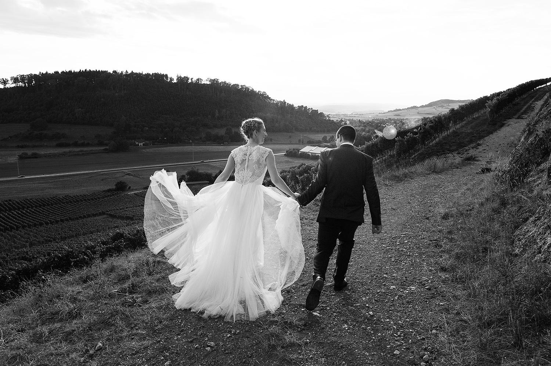 016 Hochzeit Weingut Vollmayer.jpg