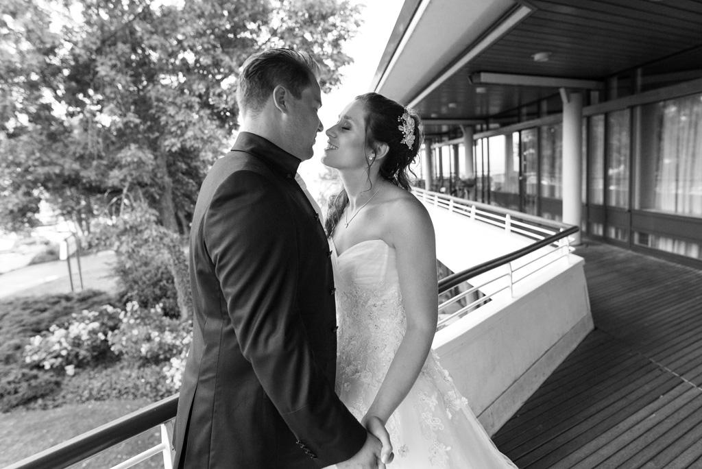 Hochzeitsfotograf Friedrichshafen