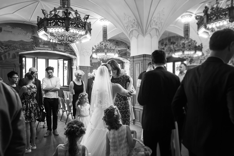 04 Hochzeit Kloster Bebenhausen.jpg