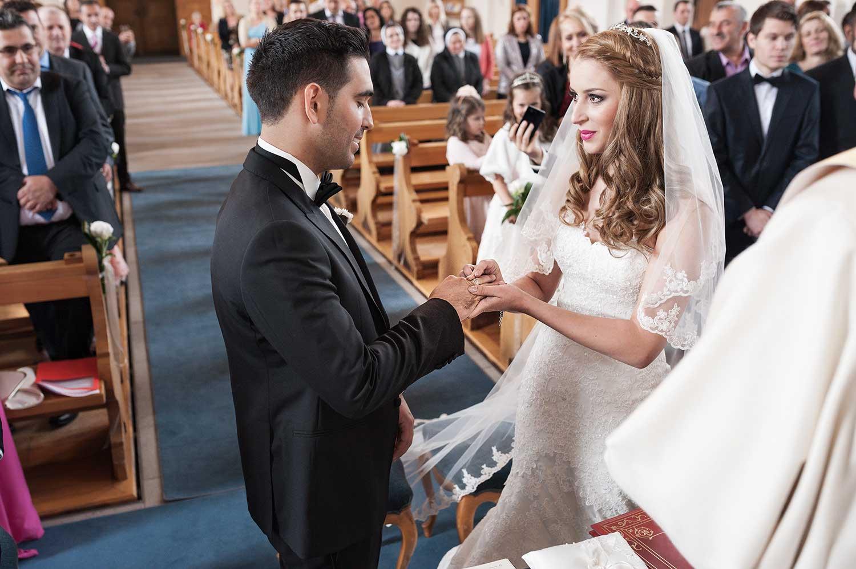 Fotograf albanische Hochzeit.jpg