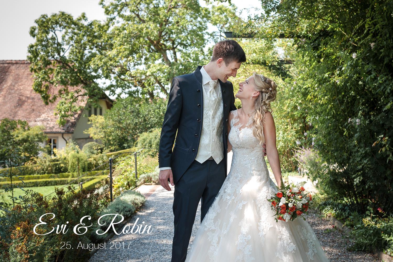 01 Hochzeit Kartause Ittingen.jpg