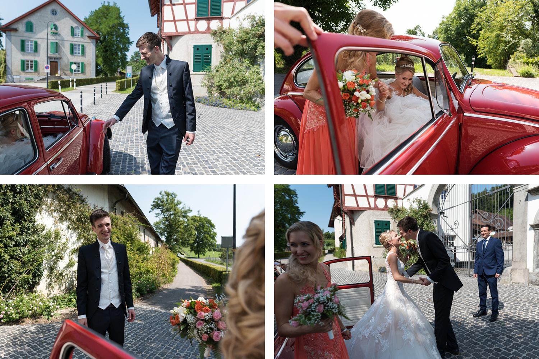 17 Hochzeit Kartause Ittingen.jpg
