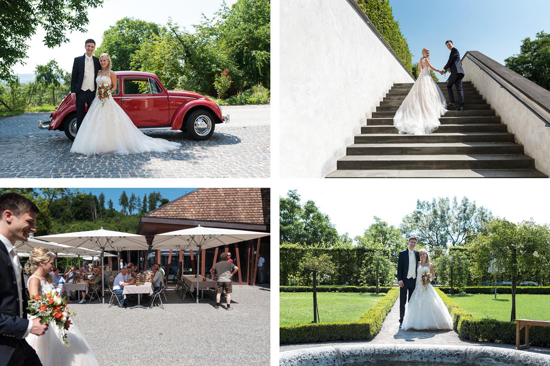 18 Hochzeit Kartause Ittingen.jpg
