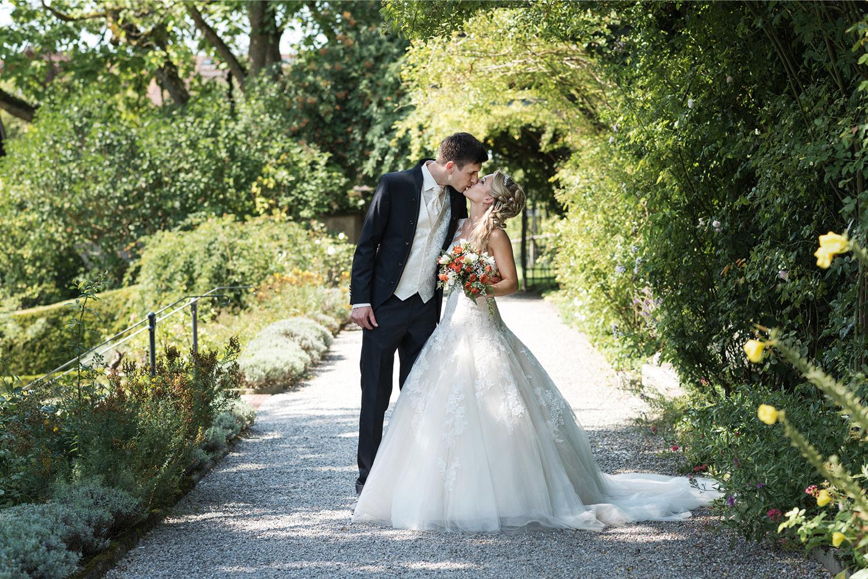 19 Hochzeit Kartause Ittingen.jpg