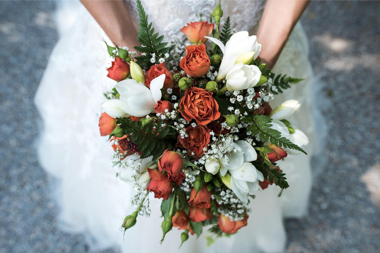 20 Hochzeit Kartause Ittingen.jpg