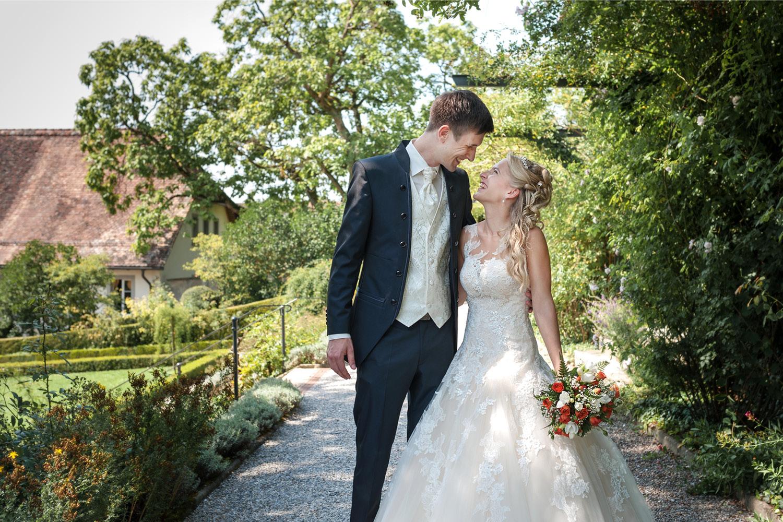 21 Hochzeit Kartause Ittingen.jpg