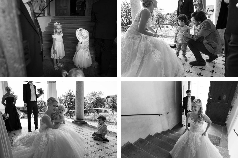 22 Hochzeit Kartause Ittingen.jpg