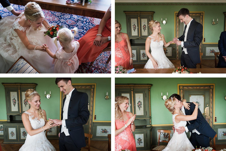 26 Hochzeit Kartause Ittingen.jpg
