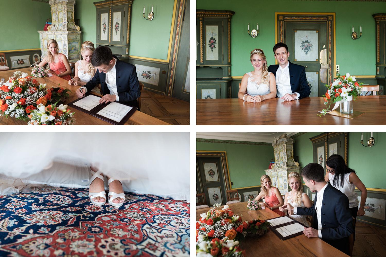 27 Hochzeit Kartause Ittingen.jpg