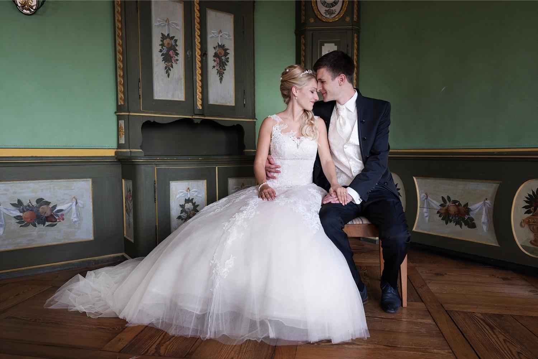 28 Hochzeit Kartause Ittingen.jpg