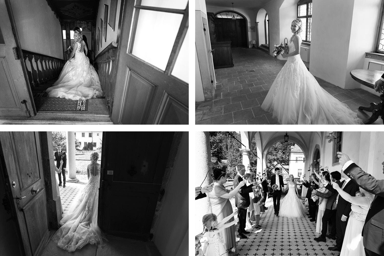 29 Hochzeit Kartause Ittingen.jpg