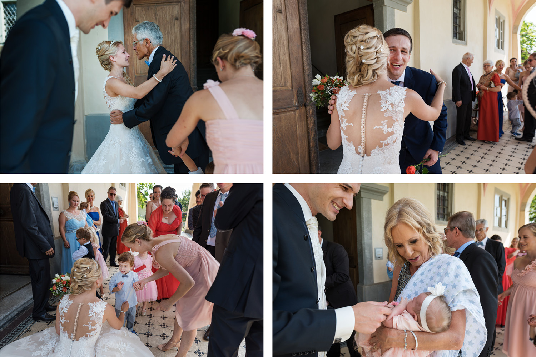 32 Hochzeit Kartause Ittingen.jpg