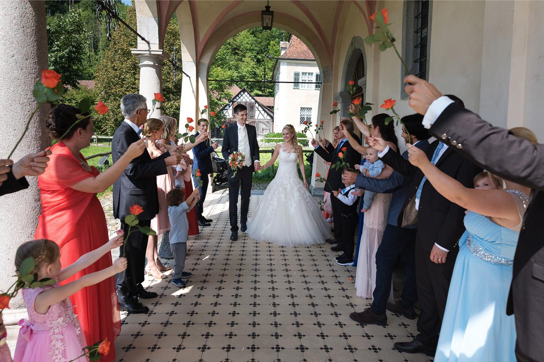 30 Hochzeit Kartause Ittingen.jpg