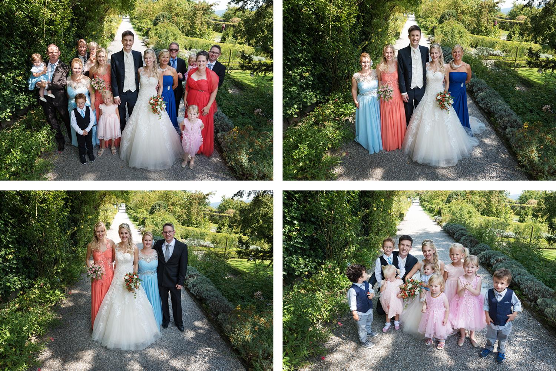 33 Hochzeit Kartause Ittingen.jpg