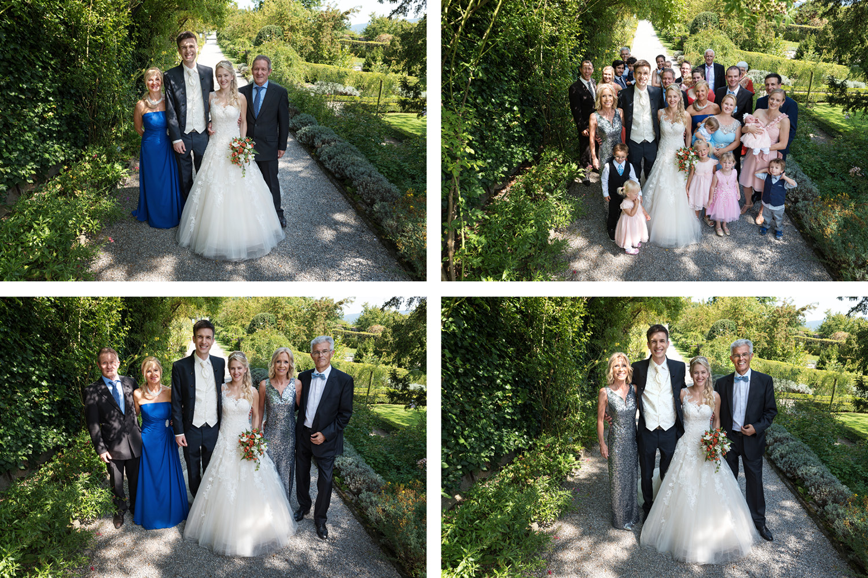 34 Hochzeit Kartause Ittingen.jpg