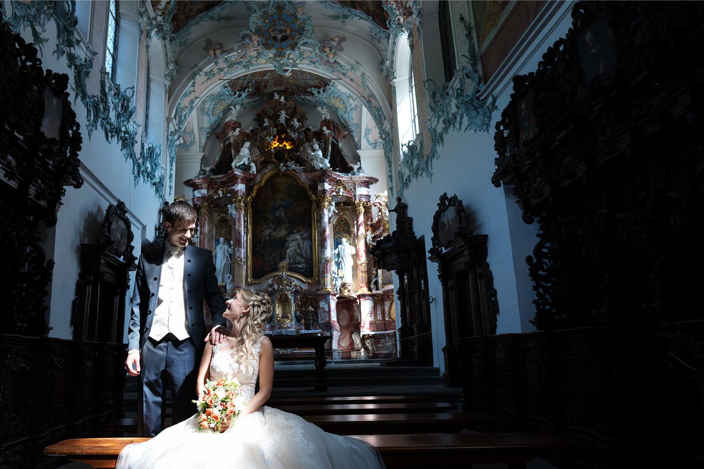 36 Hochzeit Kartause Ittingen.jpg