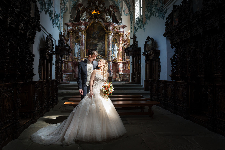 37 Hochzeit Kartause Ittingen.jpg