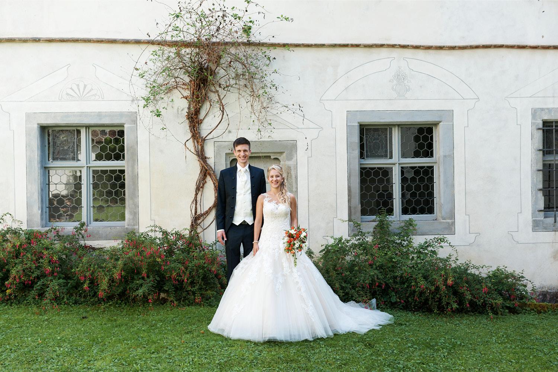 38 Hochzeit Kartause Ittingen.jpg