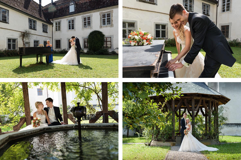 39 Hochzeit Kartause Ittingen.jpg