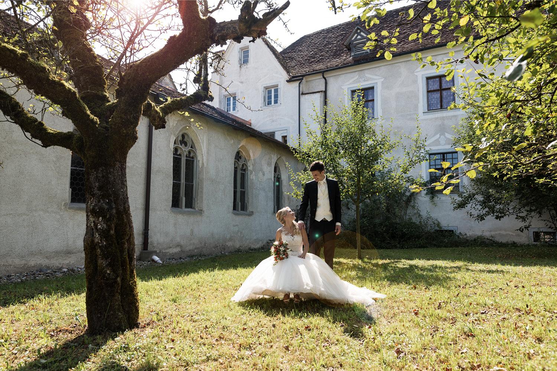 40 Hochzeit Kartause Ittingen.jpg
