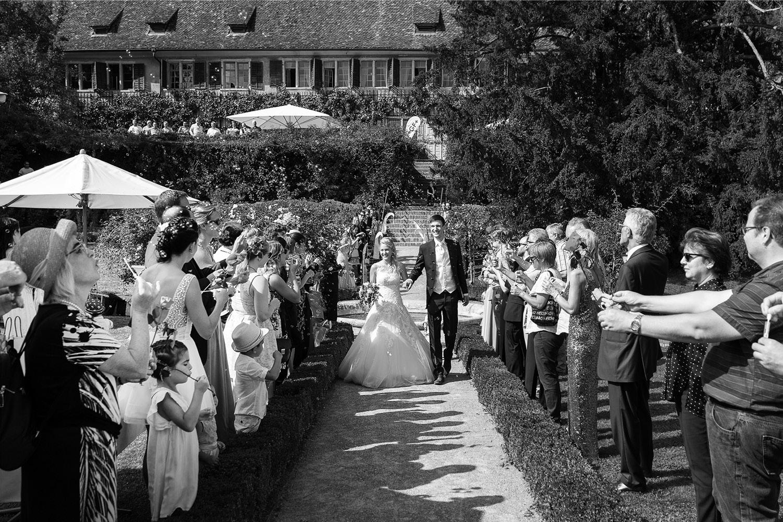 42 Hochzeit Kartause Ittingen.jpg