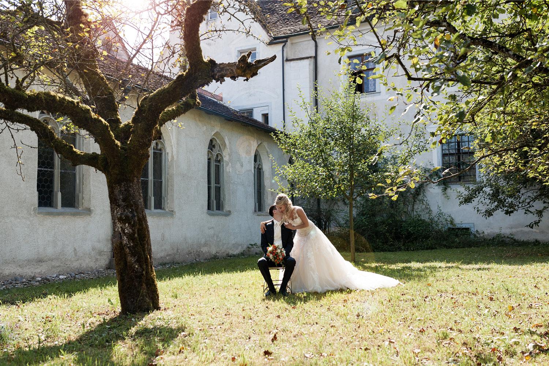 41 Hochzeit Kartause Ittingen.jpg