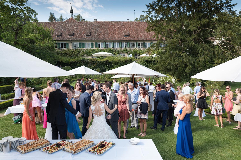 43 Hochzeit Kartause Ittingen.jpg