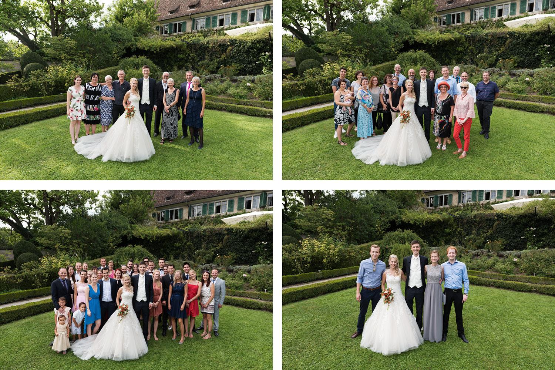 46 Hochzeit Kartause Ittingen.jpg