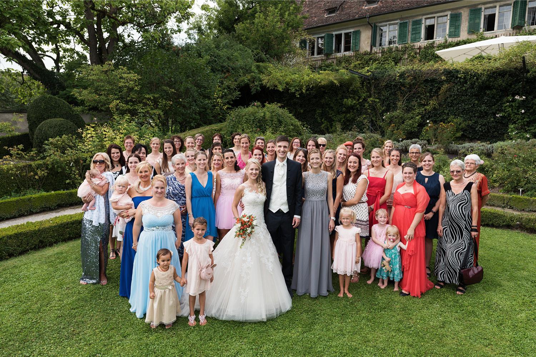 47 Hochzeit Kartause Ittingen.jpg