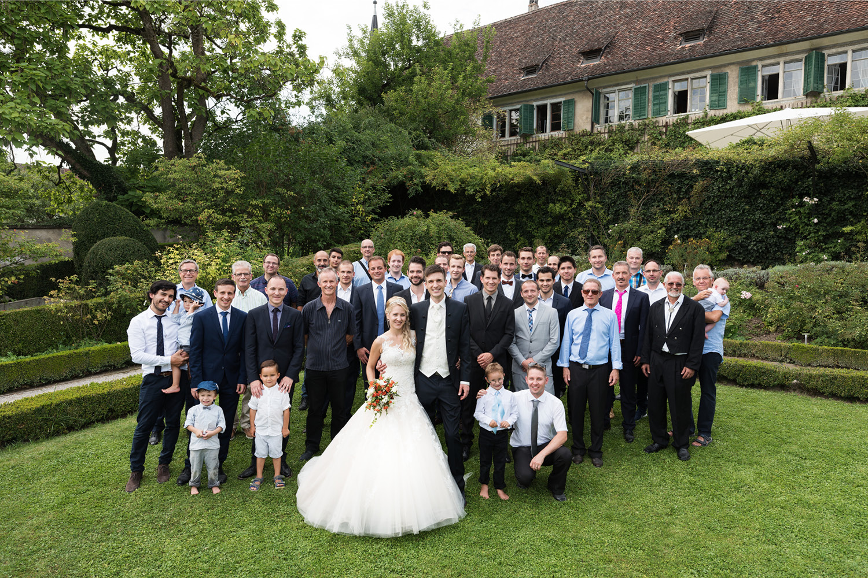 48 Hochzeit Kartause Ittingen.jpg