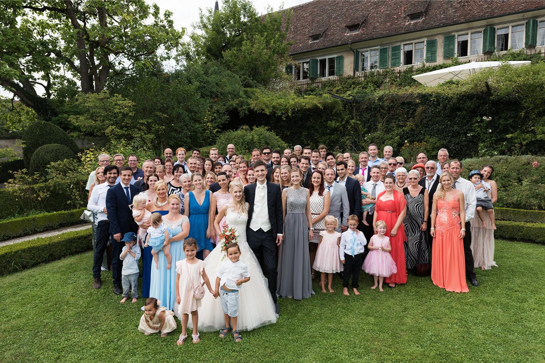 49 Hochzeit Kartause Ittingen.jpg